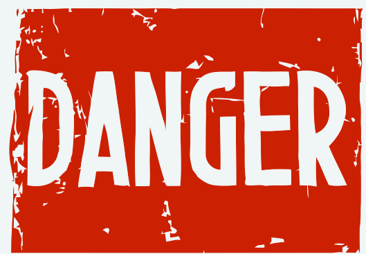 danger-23769003_0_vectorized