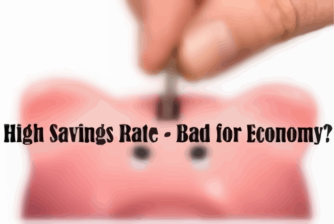 High-savings-rate-001_vectorized
