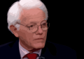 Peter Lynch: Investor/Author/Philanthropist on Charlie Rose