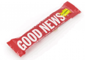 Scott Minerd: All News is Good News