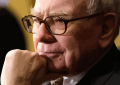 David Kass: 16 Questions for Warren Buffett