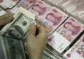Welcome To The Currency Wars, China (Yuan Devalues Most In 20 Years)