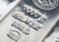The Case for Silver