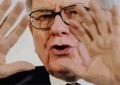 A Respectful Disagreement With Warren Buffett
