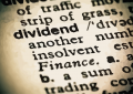 Buy Dividend Growth, Not Dividend Yield