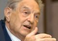 Four Things Learned From George Soros
