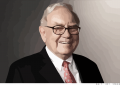 Warren Buffett's Latest Letter To Investors