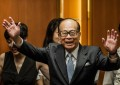 The Richest Man In Asia Is Selling Everything In China