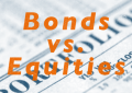 SIA: A Look at the Equities/Bonds Relationship