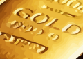 Gold Market Radar (April 20, 2014)