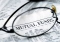 How to Create an Outperforming Canadian Mutual Fund Strategy?
