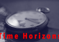 """Knowing your time horizon before you make any investment is extremely important."""