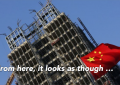 Scott Minerd: China's Property Problems