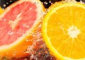 Vitamin C Can Kill Every Virus Known to Mankind, and other Weekend Reads