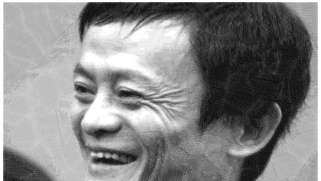 Jack Ma: If You're Poor at 35, You Deserve It