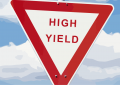 High Yield's September Sell-Off Doesn't Change the Story