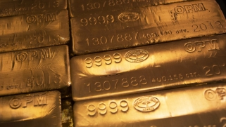 Gold in the Age of Soaring Debt